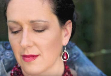 Bach: Matthäus Passion – Erbarm es Gott… Können Tränen meiner Wangen